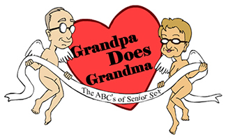 Grandpa Does Grandma