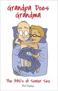 Grandpa Does Grandma Cover 2015.indd